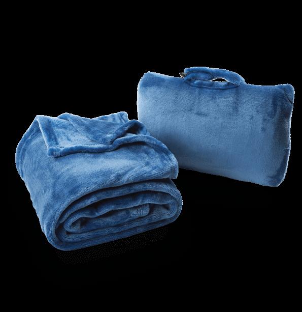 Fold-n-Go-Blanket-blue